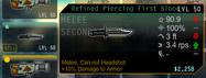 PiercingRefined.png
