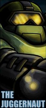 The Juggernaut.png