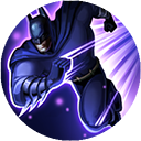 Caped Crusader.png