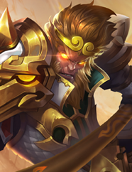 Wukong profile.png