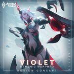 Violet Demonic Morphed.jpg