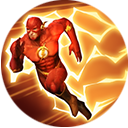Super Speed.png