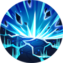 link=https://arenaofvalor.gamepedia.com/File:Tidal Rage.png