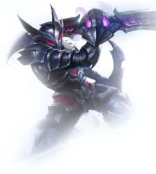 Nakroth profile.png
