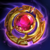 Orb of the magi.png