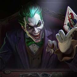 The Joker Avatar.png