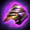 Gladiator s gauntlets.png
