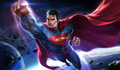 Superman Default.png