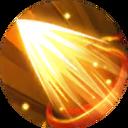 link=https://arenaofvalor.gamepedia.com/File:Wailing Blade.png