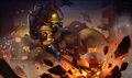Cresht Firefighter.jpg