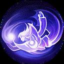 link=https://arenaofvalor.gamepedia.com/File:Lunar Champion.png