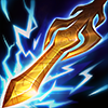 Blitz blade.png