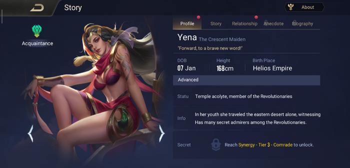 Hero profile.png
