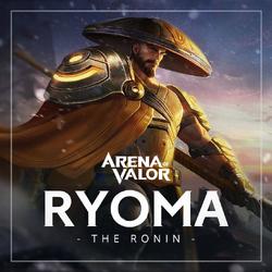 Ryoma Avatar.png
