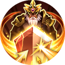 link=https://arenaofvalor.gamepedia.com/File:Midas Touch.png