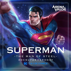 Superman Avatar.png