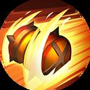 Barrel Bomb.png