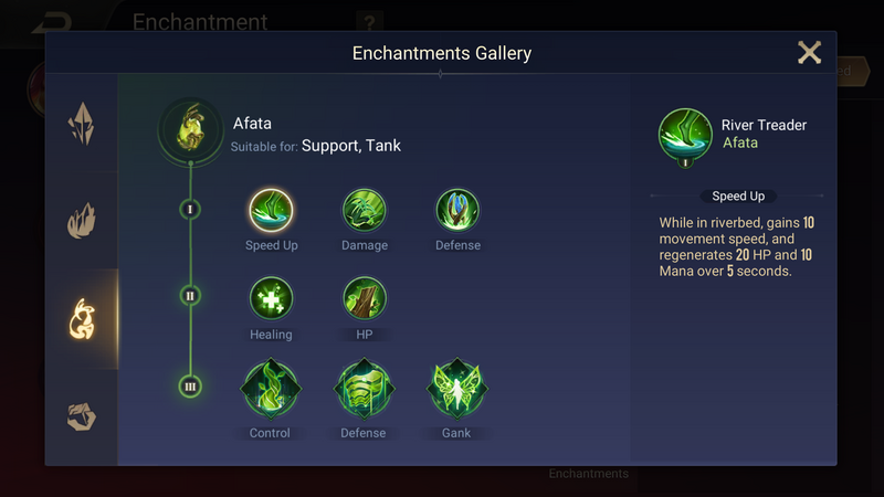 Enchantment Gallery Afata.png