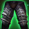 Greaves of protection.png