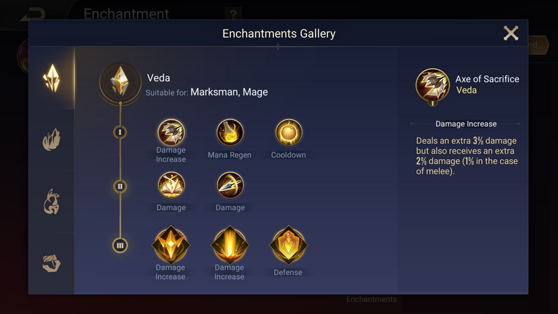 Enchantment Gallery Veda.png