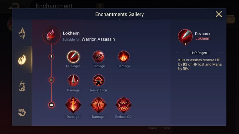 Enchantment Gallery Lokheim.png