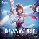 Violet Wedding Day.jpg