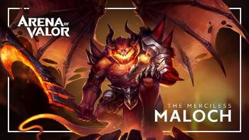 Maloch Avatar.png