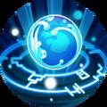 Aquatic Shield.png