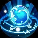 link=https://arenaofvalor.gamepedia.com/File:Aquatic Shield.png