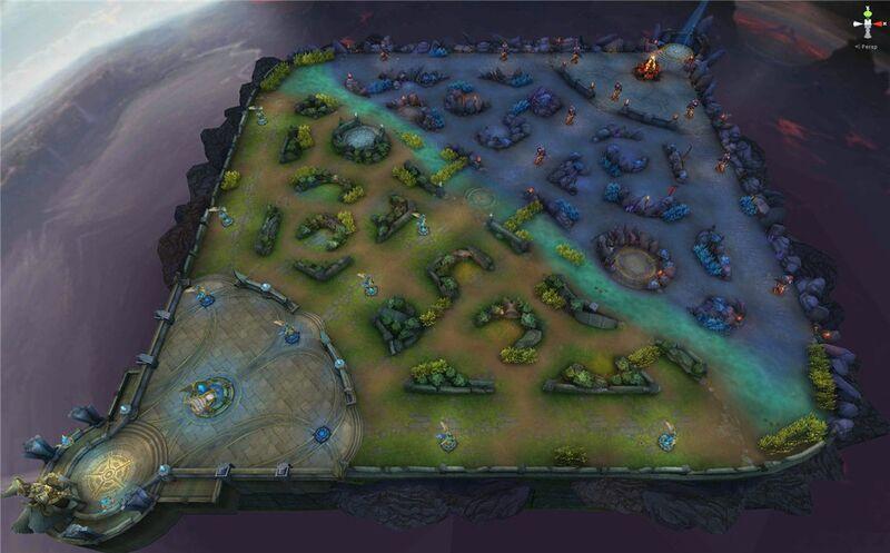 Antaris Battlefield 1.0.jpg