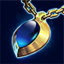 Pendant of faith.png