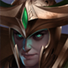 Aleister.png