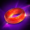 Magic ring.png