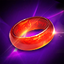 Magic ring.png