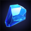 Water Stone old.png
