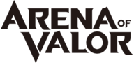 AOV logo.png