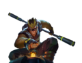 Wukong Splash.png