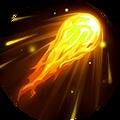 1 fire-crash.png