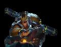 Wukong Splash-min.png
