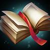 Ancient scriptures.png