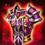Crimson banner.png