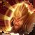 God of War.png