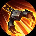 link=https://arenaofvalor.gamepedia.com/File:Devil's Chain.png