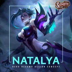 Natalya profile.png
