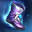 Enchanted kicks.png