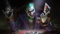 The Joker Default.png