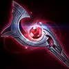 Vlad's Impaler