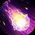 1 divine-light.png
