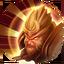 Passive god-of-war.png
