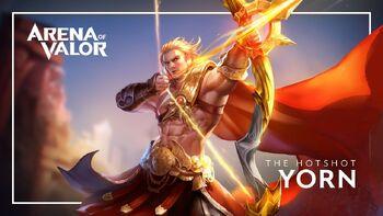 Yorn Avatar.jpg